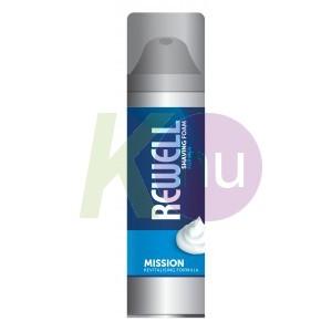 Rewell bor.hab 200ml Mission / kék / 10020104