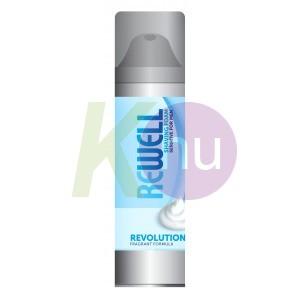 Rewell bor.hab 200ml Revolution / sens. / 10020106