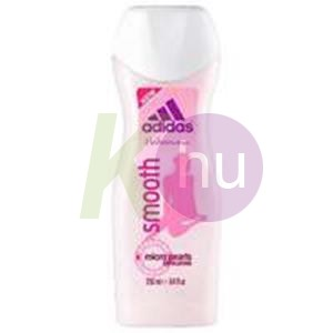 Adidas Adidas tus 250ml női Smooth 11010017