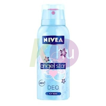 Nivea deo 100ml angel star icy kiss 11021011