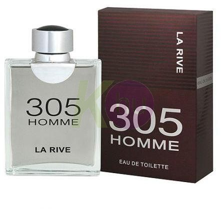 La Rive ffi edt 90ml 305 homme 11025638