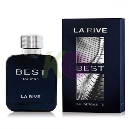 La Rive ffi edt 100ml Best for Men 11025664