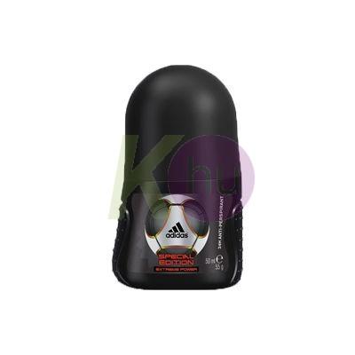 Adidas Ad. golyós 50ml spec.ed 2010 11040816