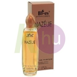 Bi-es női edp 100ml Nazelie  11045538
