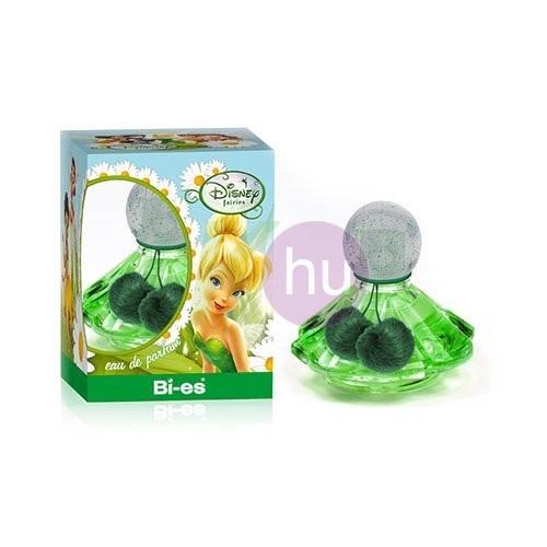 Faires parfüm testpermet 20ml 11045671