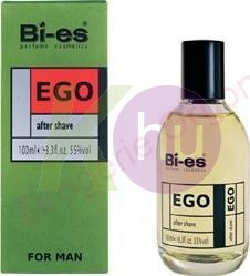 Bi-es after 100ml Ego  11045847