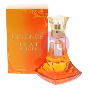 Beyonce edt 15ml Heat rush 11076333