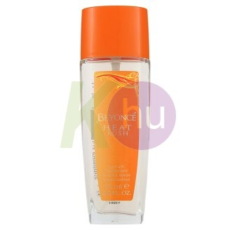 Beyonce pumpás 75ml Heat Rush 11076335
