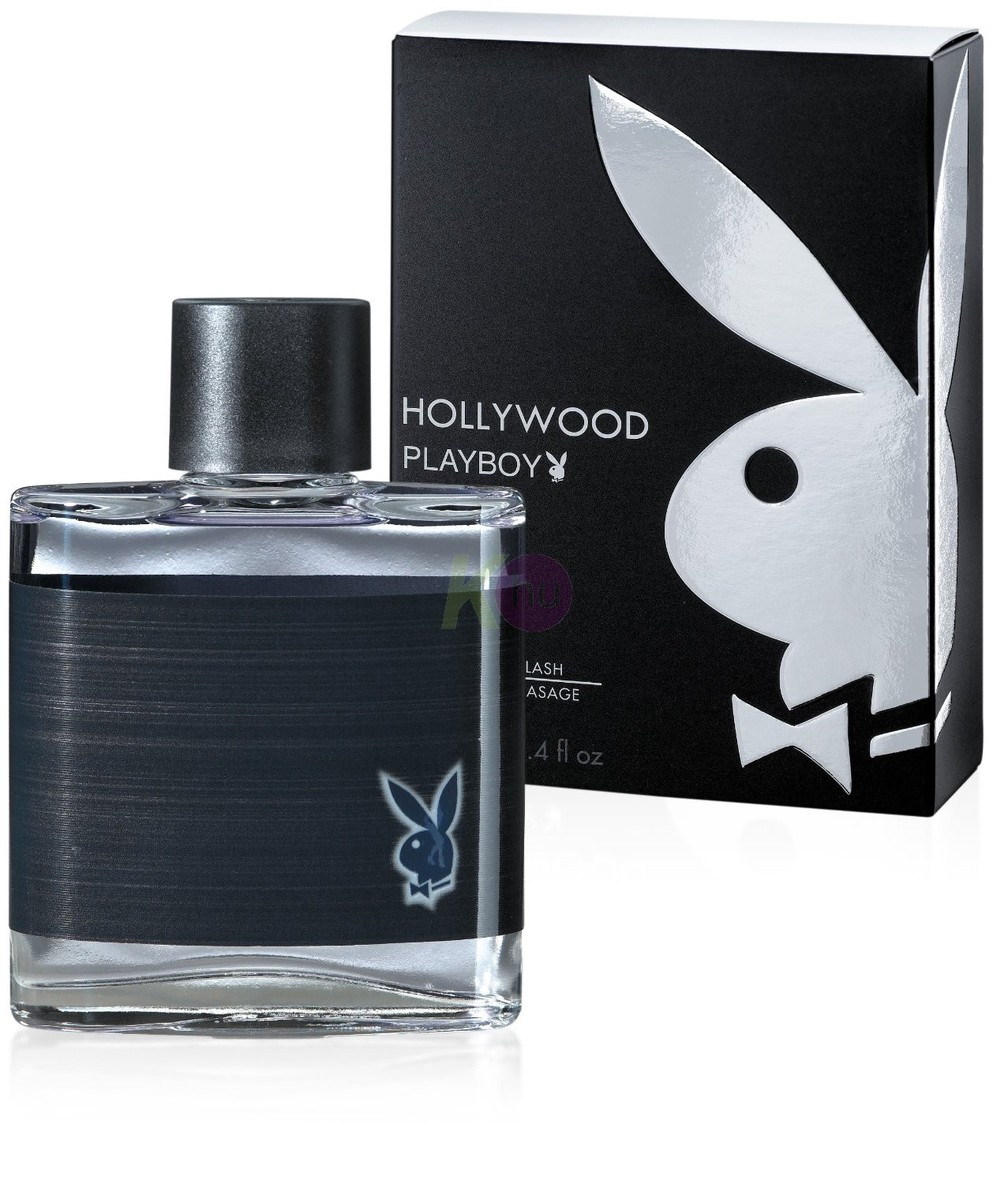 Playboy after 100ml hollywood 11077504