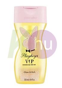Playboy tus 250ml noi VIP 11077612