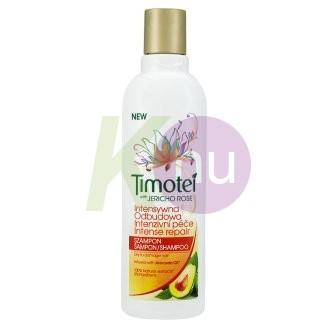 Timotei sampon 250ml károsodott hajra ( Avokado Oil ) 11270502