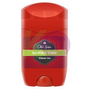 Old Spice Old Spice stift 50ml Danger Zone 11478906
