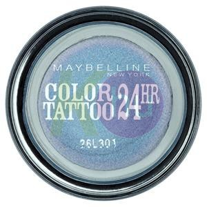Maybelline Maybelline Color Tattoo Szemhéjpúder 87 Mauve Crush 11984196