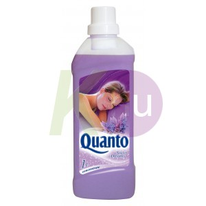Quanto 1l Sweet Dreams 12000321