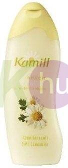 Kamill tus 250ml Camomille Wellness 12001105