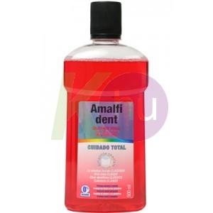 Amalfi szájvíz 500ml Classic 12070917