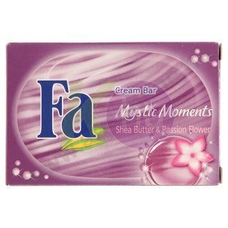 Fa szappan 100g Mystic Moments 12714313