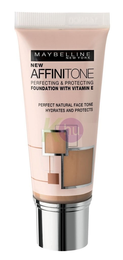 Maybelline Maybelline Affinitone Makeup14 13010420