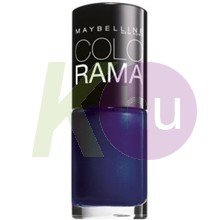 Maybelline Mayb. Colorama 103 Marinho 13010488