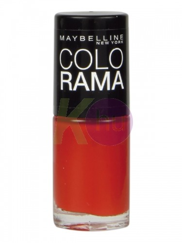 Maybelline Maybelline Colorama 150 Fruit Juice 13010490
