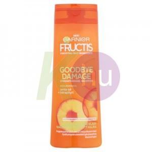 Fructis sampon 250ml Goodbye Damage 13034839