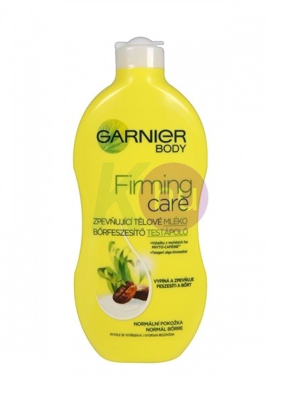 Garnier test 250ml FIRMING LOTION  13034848