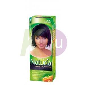 Joanna Naturia col. hajfesték 235 fekete áfonya 13107112