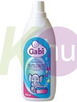GABI öblító 1000ml Bababarát 13117439