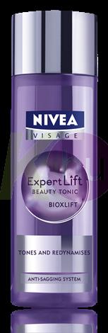 Nivea Visage Nivea v. arctiszt. 200ml tonik expert lift 14006302