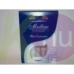 Madlene 12 kar.csom white deo+edt  14008800