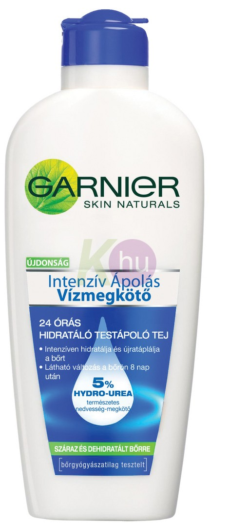 Garnier test 250ml Dehidratált 14018101