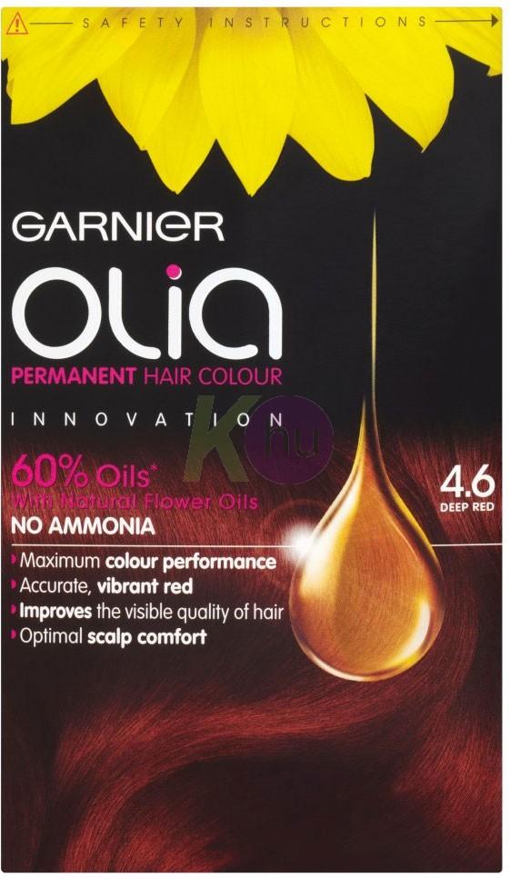 Garnier Olia 4.6 14169307