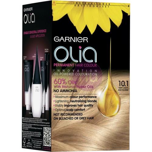 Garnier Olia 10.1 14169324