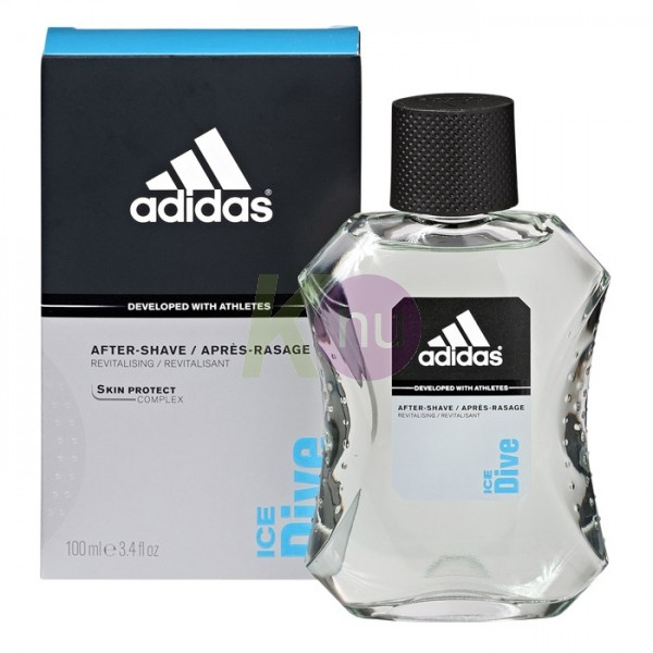 Adidas Ad. after 100ml Ice Dive after 15489804