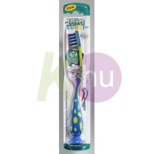 Aquafresh Aquafresh fogkefe Big Teeth 16038500
