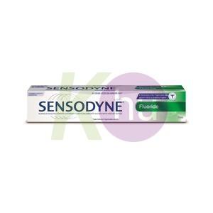 Sensodyne fogkrém 75ml Fluoridos 16051000