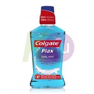Colgate Colgate szájvíz 500ml Cool Mint 16054303
