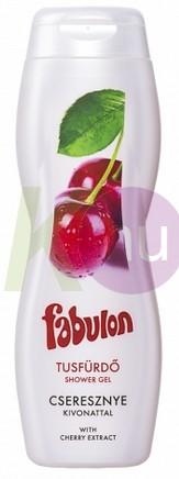 Fabulon tus 250ml Cseresznye kivonattal 17014532