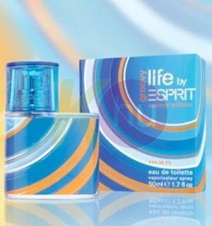Esprit edt 30ml Groovy Life M 18008602
