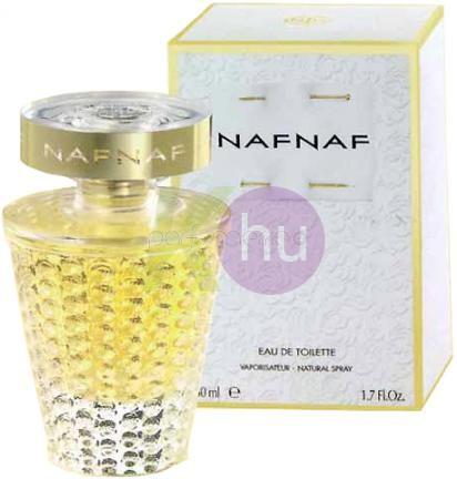 Naf Naf edt 30ml 18009001
