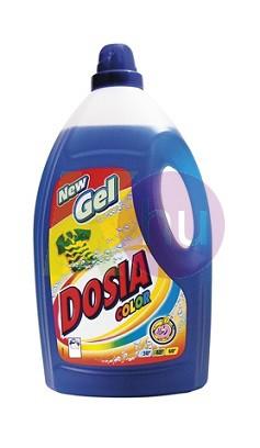 Dosia 4,5L Color 18115378