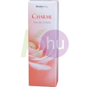 Charme edt 30ml Classic 18244400