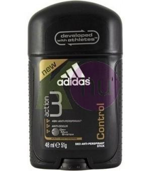 Adidas Ad. act3 MEN stift AP 51g Control 18601472