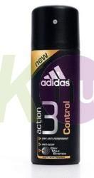 Adidas Ad. act3 deo 150ml ffi control 18601536