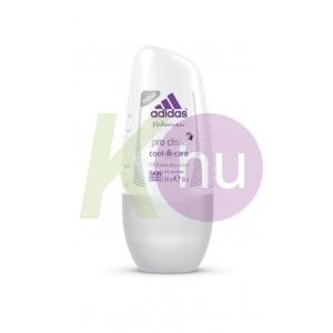 Adidas Adidas act3 golyós 50ml női Pro clear 18601551