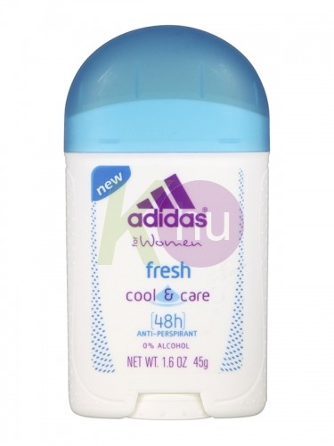 Adidas Ad. act3 stift 51g női fresh 18601553