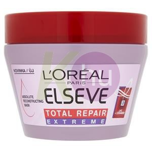 Elseve hajpak.300ml TOTAL REPAIR EXTREME 19056079