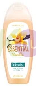 Palomlive Palmo.tus 200ml Essentials Vanilia 19077104