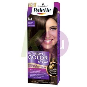 Palette ICC N3 középbarna 19126101