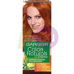 Garnier Color Naturals 7.4 Vil.Int.Voros 19145701
